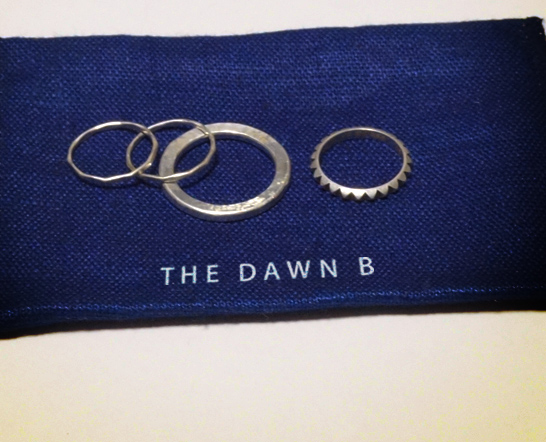 #DAWN14-RING-ALL