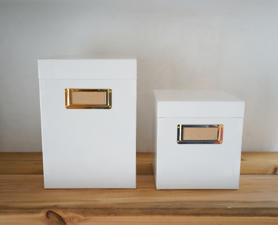 MS14-WHITEBOX