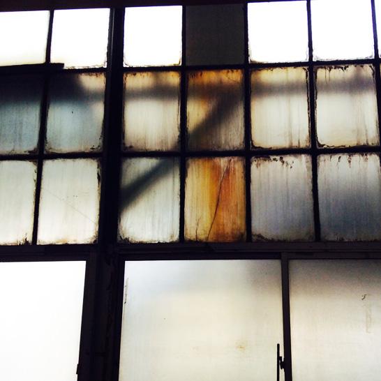 2015.5.10窓明.jpg
