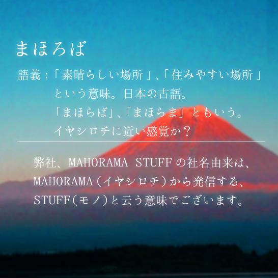 2015.8.26.jpg